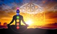 Meditation verleiht inneren Frieden, der aus der Stille des Geistes hervorgeht. - Dalai Lama -